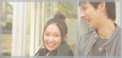 熊谷 深谷 行田 鴻巣 羽生 桶川 北本 さいたま市 結婚相談所 婚活
